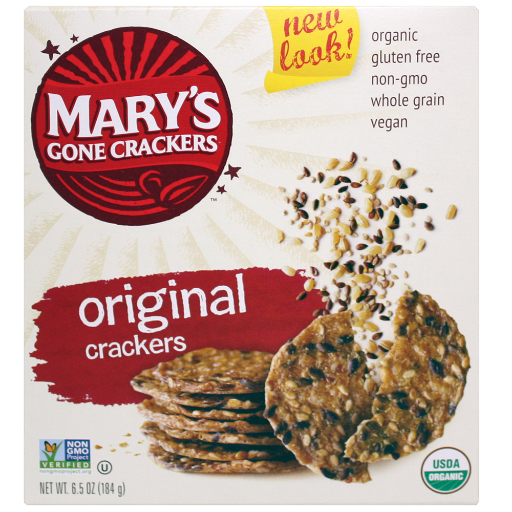 Grain Free Dog Biscuits Bulk